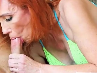 Great Not Step Mom Diamond Red Ride Cock Well Young Step Son 124 Redtube Free Rough Porn
