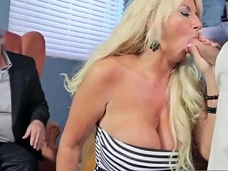 Lush Not Mother Annellise Croft Gets Nailed Sweet Teen Son 039 S Friend 124 Redtube Free Big Tits Porn