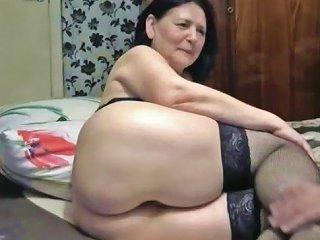 Love Para1976 Free Mature Porn Video 2b Xhamster